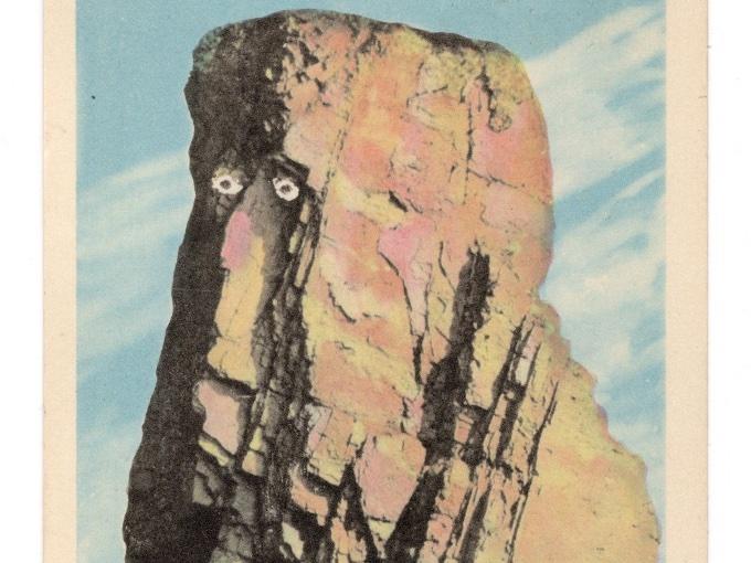 Browse our vintage postcard selection.